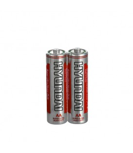 باتری کربن هیوندای قلم دوتایی شیرینک