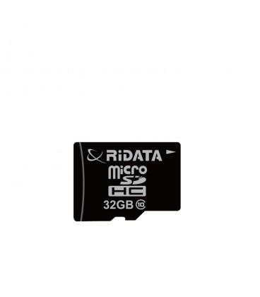 کارت حافظه ریدیتا مدل MICRO SDHC/XC