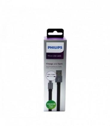 کابل فیلیپس مدل DLC2518F
