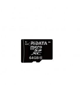 کارت حافظه ری دیتا مدل MICRO SDHC/XC