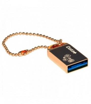 فلش مموری دیتاپلاس Gift  USB3.1