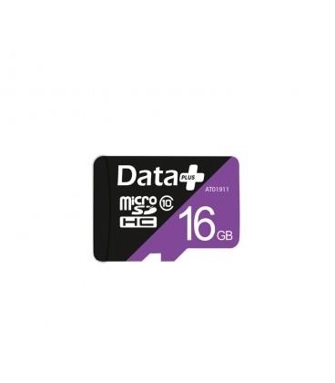 کارت حافظه دیتاپلاس مدل Micro SD HC /Cl10