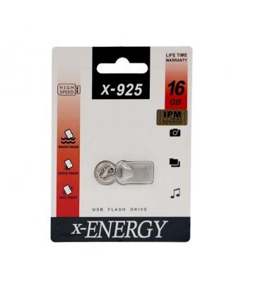 فلش مموری ایکس انرژی مدل X-925
