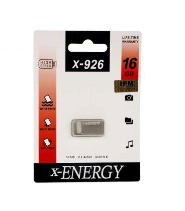 فلش مموری ایکس انرژی مدل X-926
