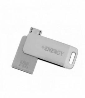 فلش مموری  X-940 USB3.1  ایکس انرژی
