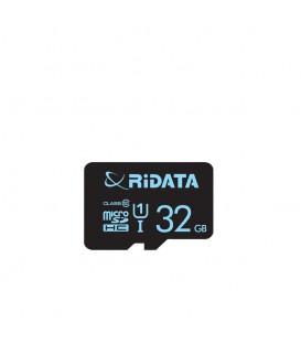کارت حافظه ری دیتا  Micro sdhc/ U1