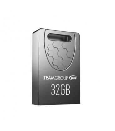 فلش مموری تیم گروپ مدل C157 USB 3.0