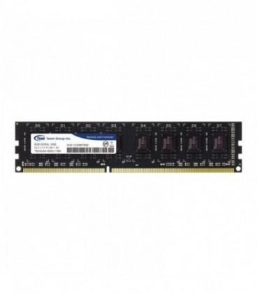 کارت حافظه تیم گروپ مدل DDR3 Lodim 1600