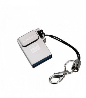 فلش مموری ری دیتا مدل BRIGHT USB 3.0