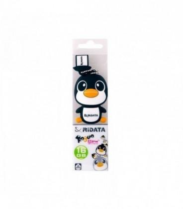 فلش مموری ری دیتا مدل Penguin  USB3/0