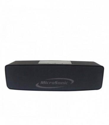 اسپیکر بلوتوث میکروسونیک مدل MS-480