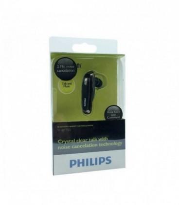 بلوتوث هدست فیلیپس مدل SHB1700