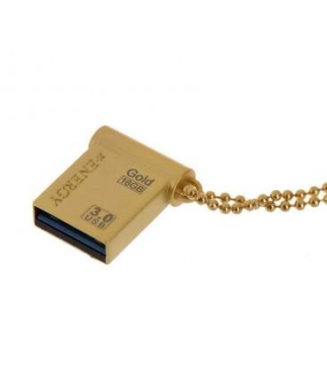 فلش مموری ایکس انرژی مدل GOLD USB 3.0