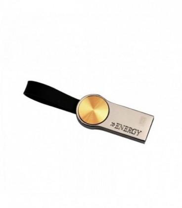 USB Flash Shiny USB3.0