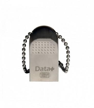 فلش مموری دیتاپلاس LUXURY   USB3.1