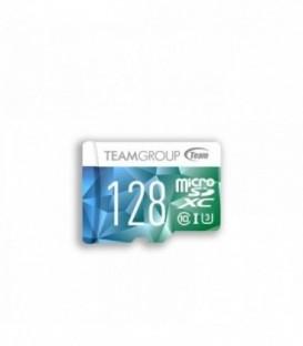 کارت حافظه تیم گروپ مدل C10 /U3