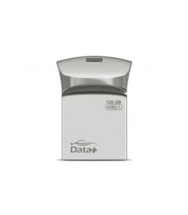 فلش مموری دیتاپلاس Track USB 3.1