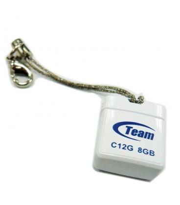 فلش مموری تیم گروپ مدل C12G