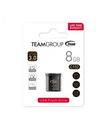 فلش مموری تیم گروپ مدل C152 USB 3.0