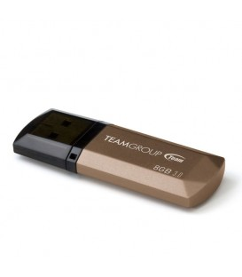فلش مموری تیم گروپ مدل C155 USB 3.0