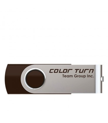 فلش مموری تیم گروپ مدل ColorTurn (2.0)