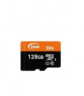 کارت حافظه تیم گروپ مدل U1 500X