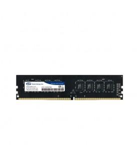 کارت حافظه تیم گروپ مدل DDR4 Lodim 2133