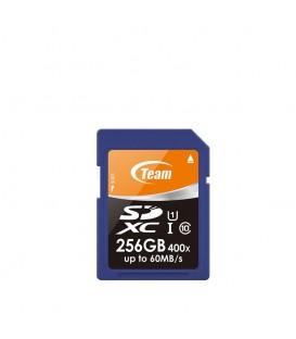انواع حافظه SD