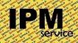 فروشگاه اینترنتی IPM